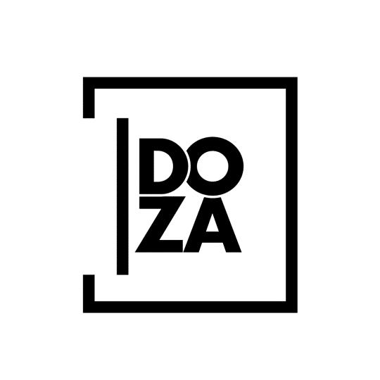 Галерия DOZA || DOZA Gallery